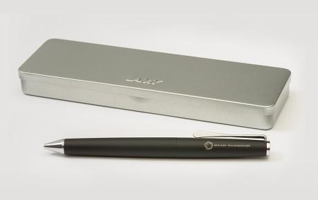 Kugelschreiber von Lamy