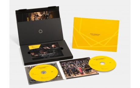 Exklusive Petrenko-Doppel-DVD