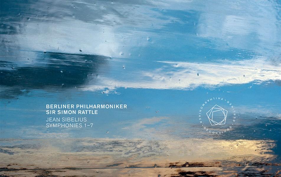 www.berliner-philharmoniker-recordings.com