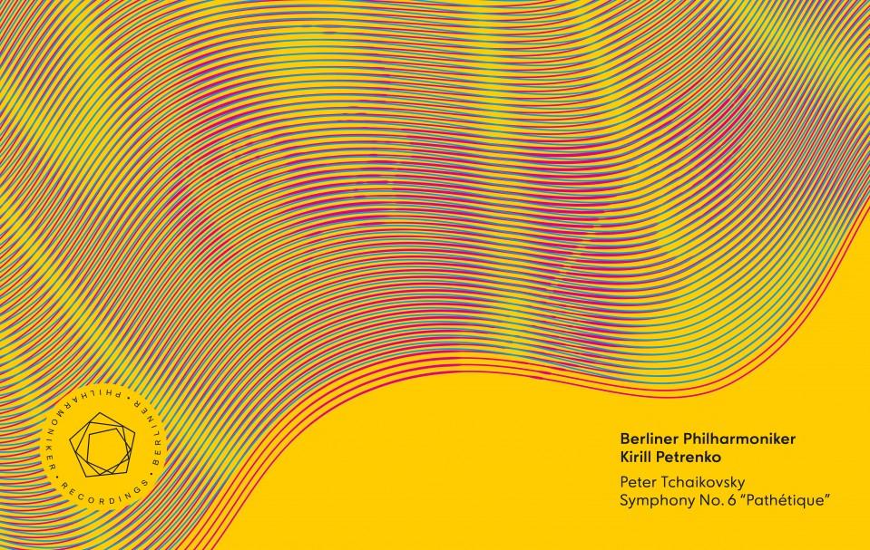New: the Berliner Philharmoniker's Furtwängler edition