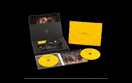 K・ペトレンコ指揮2枚組特典DVD付き12ヵ月チケット