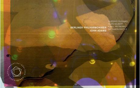La Edición John Adams