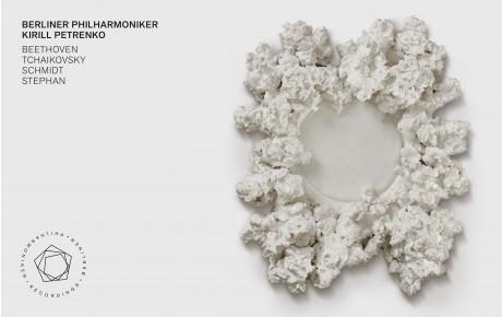 Kirill Petrenko y los Berliner Philharmoniker: el comienzo de una colaboración